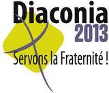 Dioconia